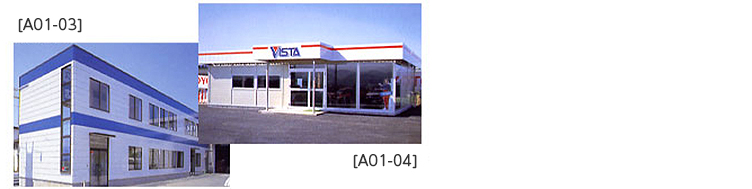 A01-03.A01-04
