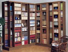 スライド書庫