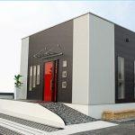 一番の人気、会社の事務所・店舗・工場に最適なビルコテージ
